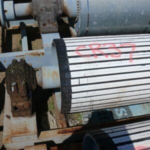 940L Conveyor Roller