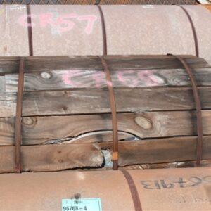 910L Conveyor Roller