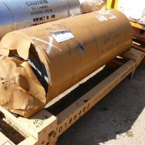 1520L Conveyor roller