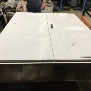 Distribution Board
