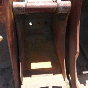 Excavator Bucket 600mm