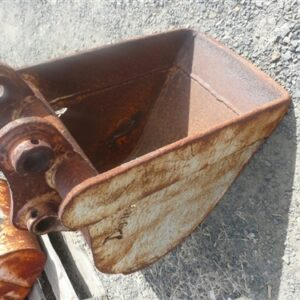 300mm Trench Bucket