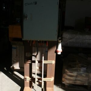 Switch Board 160A