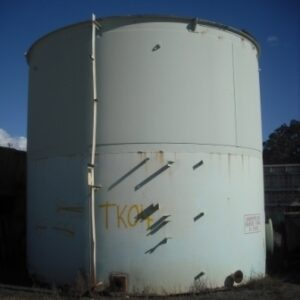 94,250L Vertical Tank