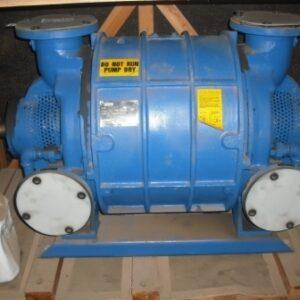 CL - 1002 Pump