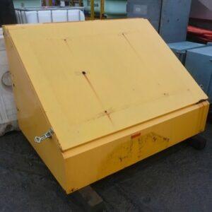Tool Box 1530mm x 1100mm