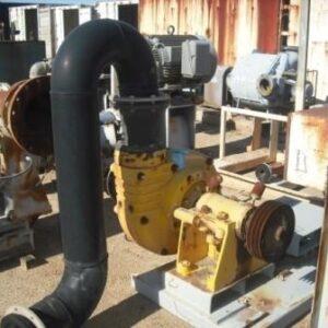 Warman 150 Pump
