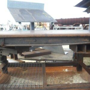 Heavy Duty/Welding Work Benches