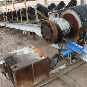 22m Conveyor