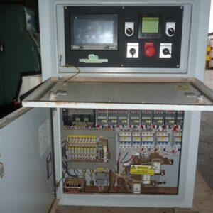 Generator Power Load Bank