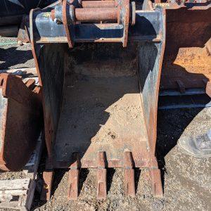 CAT Excavator Bucket