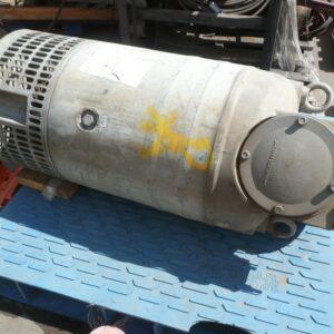 Flygt Submersible Pump