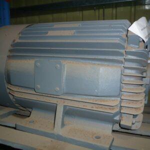 Toshiba Electric Motor 55kw