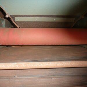 Sanki Conveyor