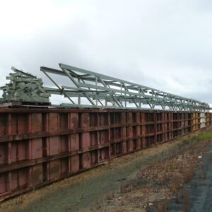 Truss Conveyor