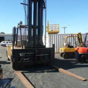 Caterpillar 14 tonne Forklift