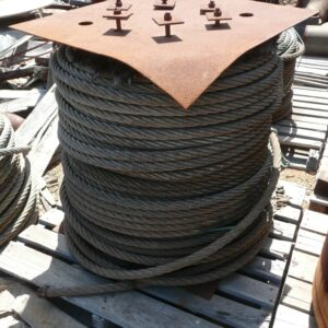 Wire Cable/Rope