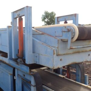 Process Conveyor
