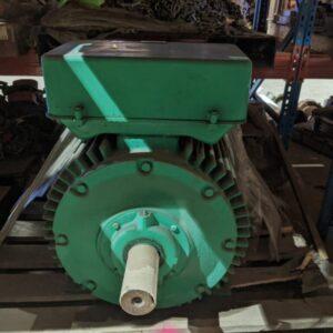ASEA 75kw Electric Motor