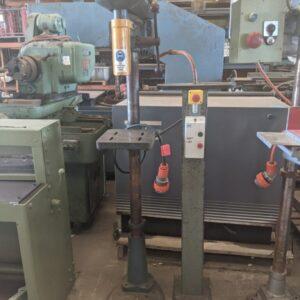 Waldown Drill Press
